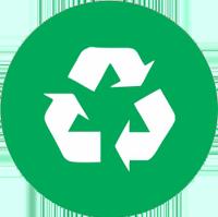 masine za reciklazu